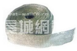 常用气液过滤网规格