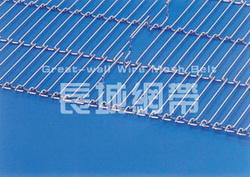 乙型网带样式及规格