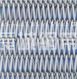 直心力骨式网带规格及样式图