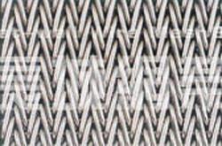 重叠式网带样式图及规格